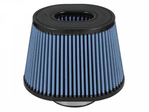 aFe - aFe Universal Pro-5 R Filter 24-91074