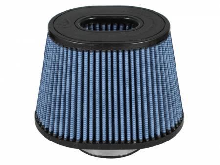 aFe - aFe Universal Pro-5 R Filter 24-91074 - Image 1